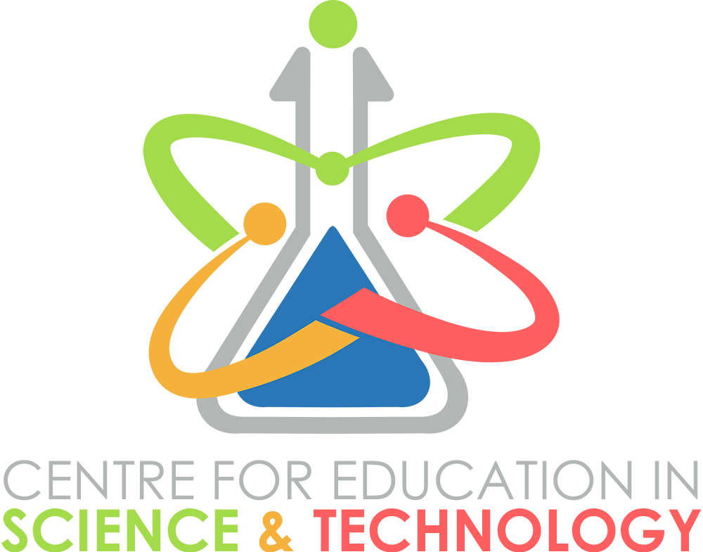 Centre for Education in Science & Technology